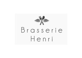 Mister grill - Restaurant